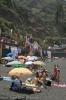 flypa_2008_www.inselteneriffa.com-139