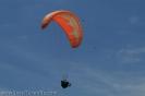 flypa_2008_www.inselteneriffa.com-20