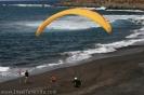 flypa_2008_www.inselteneriffa.com-2