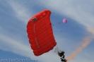 flypa_2008_www.inselteneriffa.com-28
