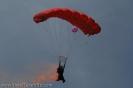 flypa_2008_www.inselteneriffa.com-30