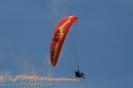 flypa_2008_www.inselteneriffa.com-32