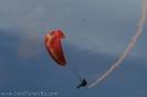 flypa_2008_www.inselteneriffa.com-35