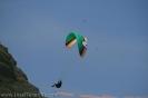 flypa_2008_www.inselteneriffa.com-38