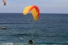 flypa_2008_www.inselteneriffa.com-4