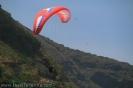 flypa_2008_www.inselteneriffa.com-52