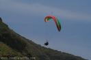 flypa_2008_www.inselteneriffa.com-59
