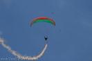flypa_2008_www.inselteneriffa.com-62