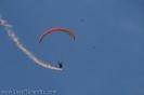 flypa_2008_www.inselteneriffa.com-63