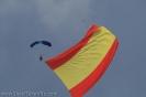 flypa_2008_www.inselteneriffa.com-73
