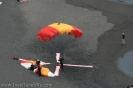 flypa_2008_www.inselteneriffa.com-78
