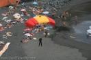 flypa_2008_www.inselteneriffa.com-79