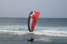flypa_2008_www.inselteneriffa.com-89