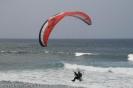 flypa_2008_www.inselteneriffa.com-91