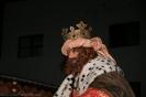 heilige_drei_koenige_garachico_inselteneriffa.com-48