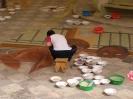herstellung_sandteppiche_la_orotava_2007_www.inselteneriffa.com-35
