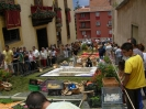 herstellung_sandteppiche_la_orotava_2007_www.inselteneriffa.com-8