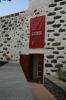 historisches_museum_www.inselteneriffa.com-11