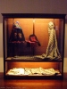 iberoamerikanisches_museum_www.inselteneriffa.com-12