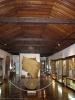 iberoamerikanisches_museum_www.inselteneriffa.com-16