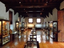 iberoamerikanisches_museum_www.inselteneriffa.com-22