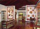 iberoamerikanisches_museum_www.inselteneriffa.com-26