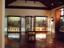 iberoamerikanisches_museum_www.inselteneriffa.com-27