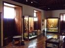 Iberoamerikanisches Museum :: iberoamerikanisches_museum_www.inselteneriffa.com-29