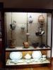 iberoamerikanisches_museum_www.inselteneriffa.com-6
