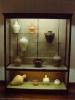 iberoamerikanisches_museum_www.inselteneriffa.com-9
