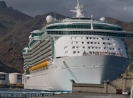 independence_of_the_seas_www.inselteneriffa.com-3