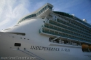independence_of_the_seas_www.inselteneriffa.com-4