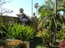 jardin_botanico_puerto_de_la_cruz_www.inselteneriffa.com-10