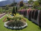 jardin_del_marquesado_la_orotava_www.inselteneriffa.com-11