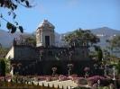 jardin_del_marquesado_la_orotava_www.inselteneriffa.com-1