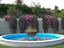 jardin_del_marquesado_la_orotava_www.inselteneriffa.com-13