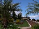 jardin_del_marquesado_la_orotava_www.inselteneriffa.com-14