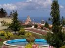jardin_del_marquesado_la_orotava_www.inselteneriffa.com-15