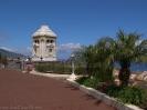 jardin_del_marquesado_la_orotava_www.inselteneriffa.com-16