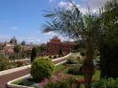 jardin_del_marquesado_la_orotava_www.inselteneriffa.com-19