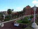 jardin_del_marquesado_la_orotava_www.inselteneriffa.com-20
