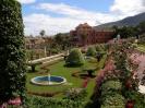 jardin_del_marquesado_la_orotava_www.inselteneriffa.com-2