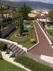 jardin_del_marquesado_la_orotava_www.inselteneriffa.com-23