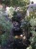 jardin_del_marquesado_la_orotava_www.inselteneriffa.com-26