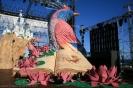 Karnevalsgala 2008 in Santa Cruz