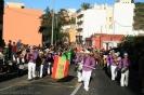 karnevalsumzug_icod.com-1