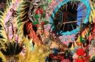 karnevalsumzug_icod.com-12