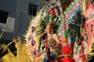 karnevalsumzug_icod.com-13