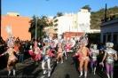 karnevalsumzug_icod.com-15
