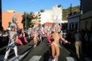 karnevalsumzug_icod.com-16